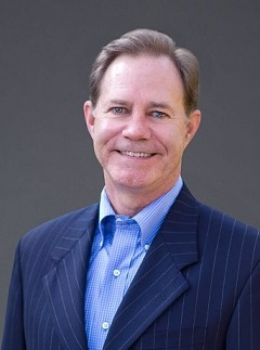 James L. Dunn, Jr