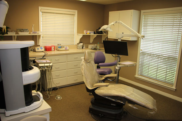 DDR Dental Houston 5