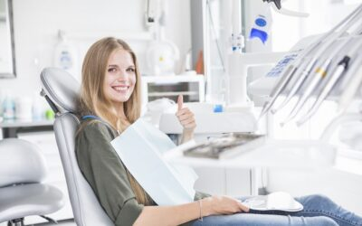 How to improve dental patient experience