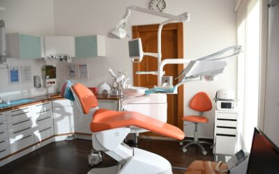 Five Essentials to be Considered Before Selling a Dental Practice